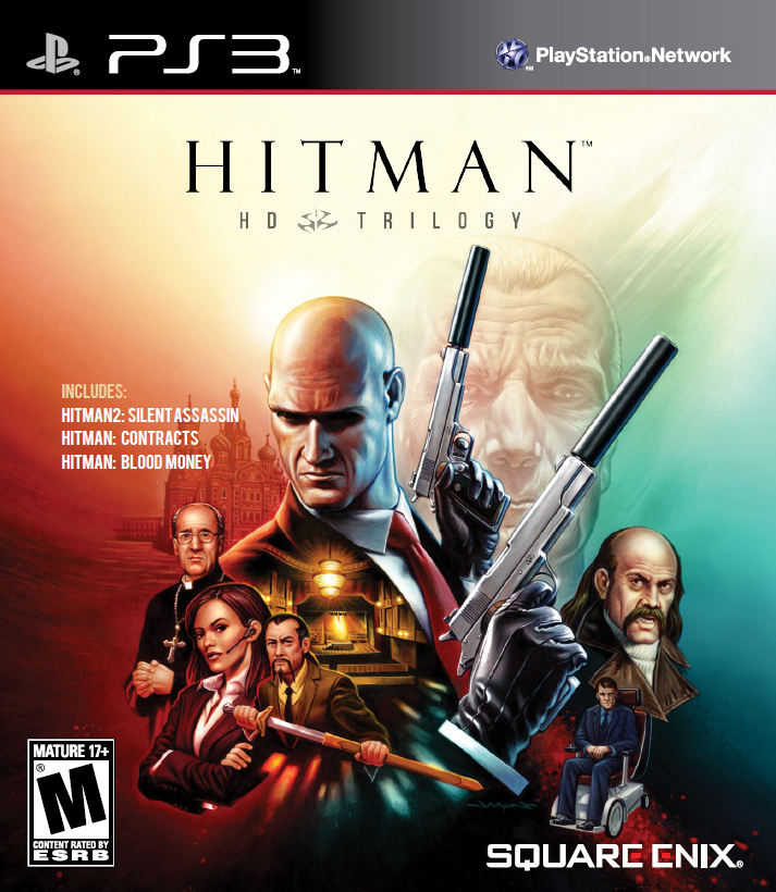 Hitman-HD-Trilogy_2012_12-13-12_005