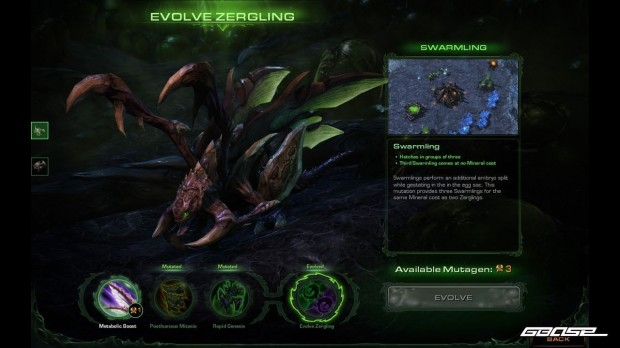 StarCraft-II---Heart-of-the-Swarm_b_116822
