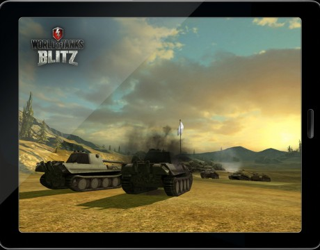 WoTB_Screens_Image_07