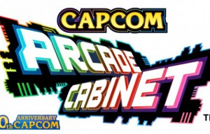 Capcom Arcade Cabinet Pack #1 Review (PS3)