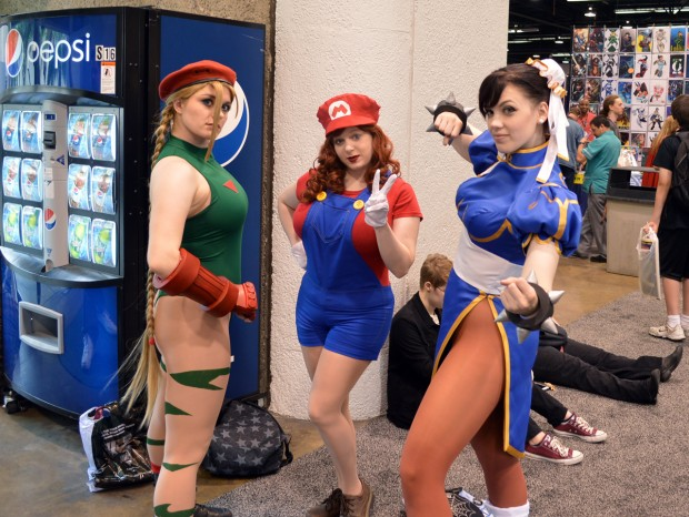 cosplayers10