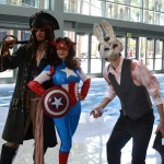 cosplayers8