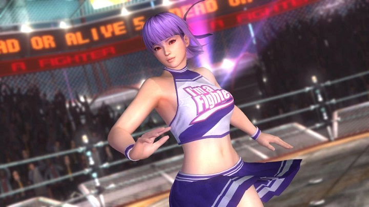 deadoralive5plus_9