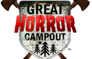 The Great Horror Campout Returns