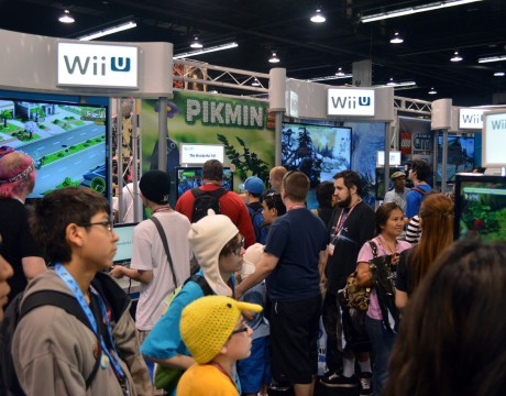nintendobooth1