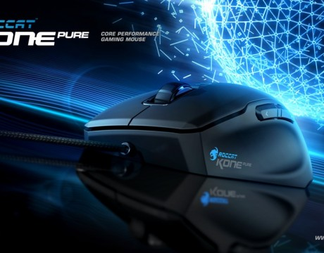 roccat_kone_pure_01