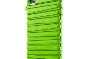 MUSUBO iPhone 4/4S Smartphone Case Giveaway – Expired