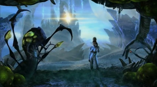 starcraft-2-heart-of-the-swarm-screenshot-story-campaign