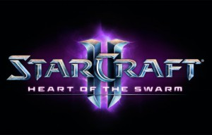 StarCraft II: Heart Of The Swarm Review (PC)