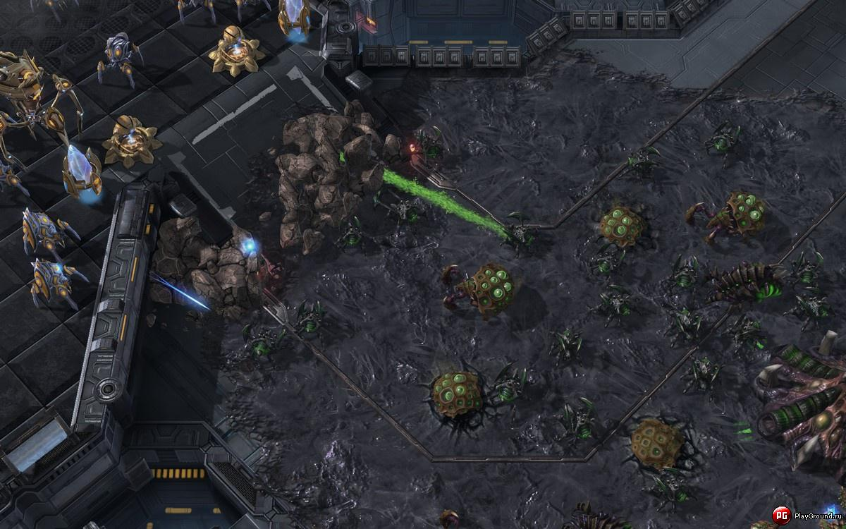 starcraft_2_heart_of_the_swarm_51158
