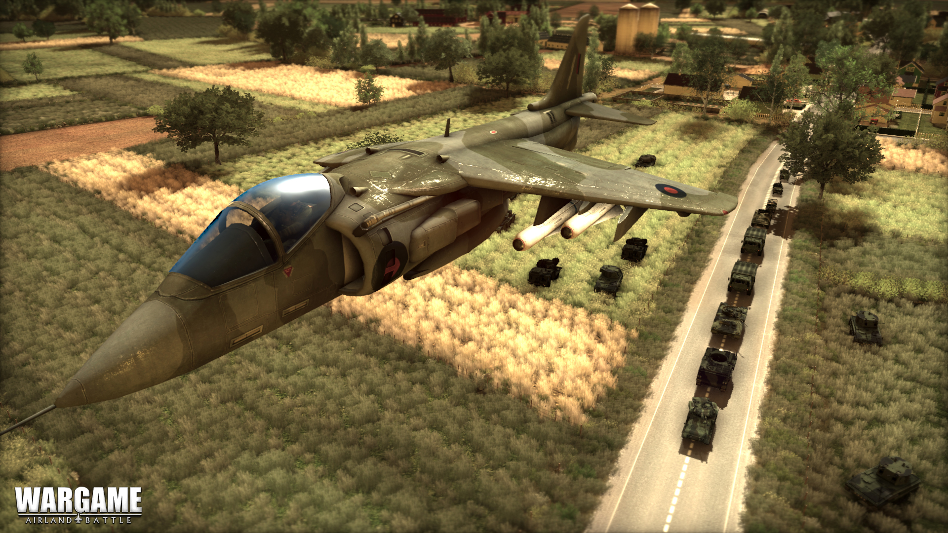 wargame_airland_battle-uk01