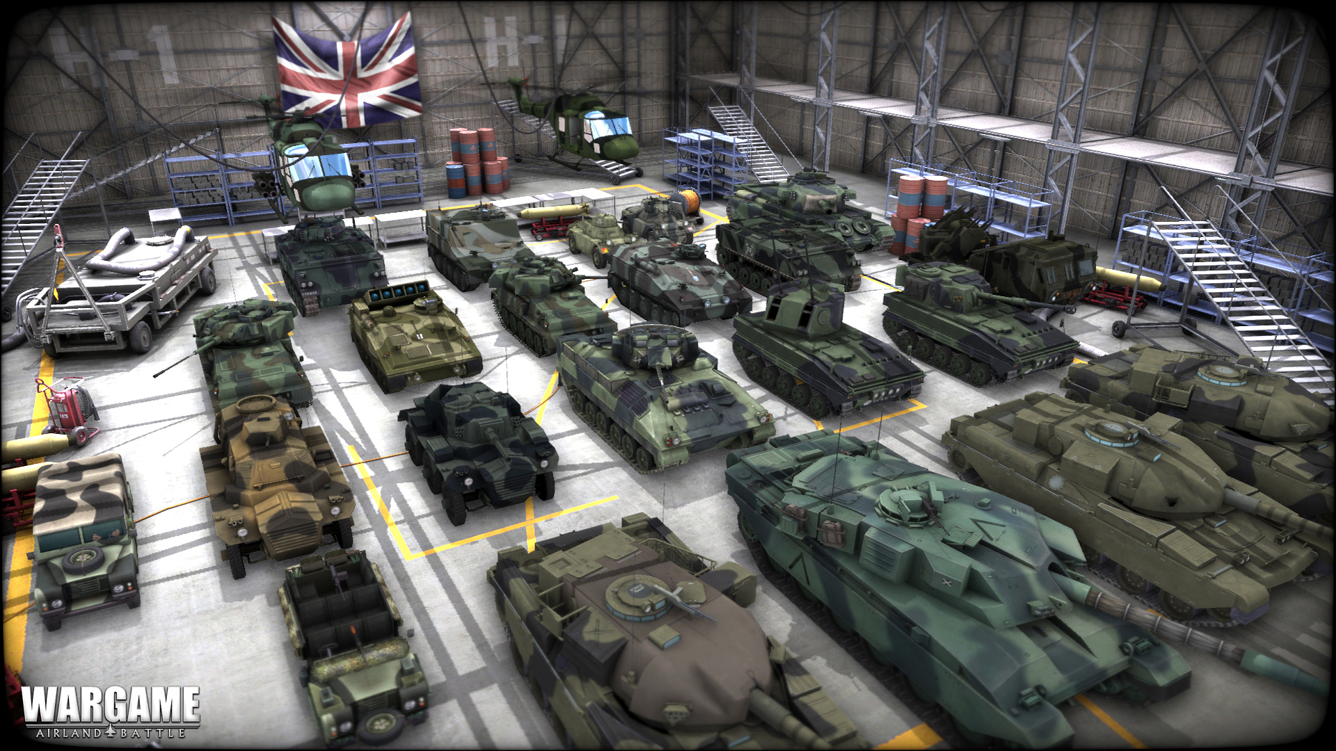 wargame_airland_battle-uk02
