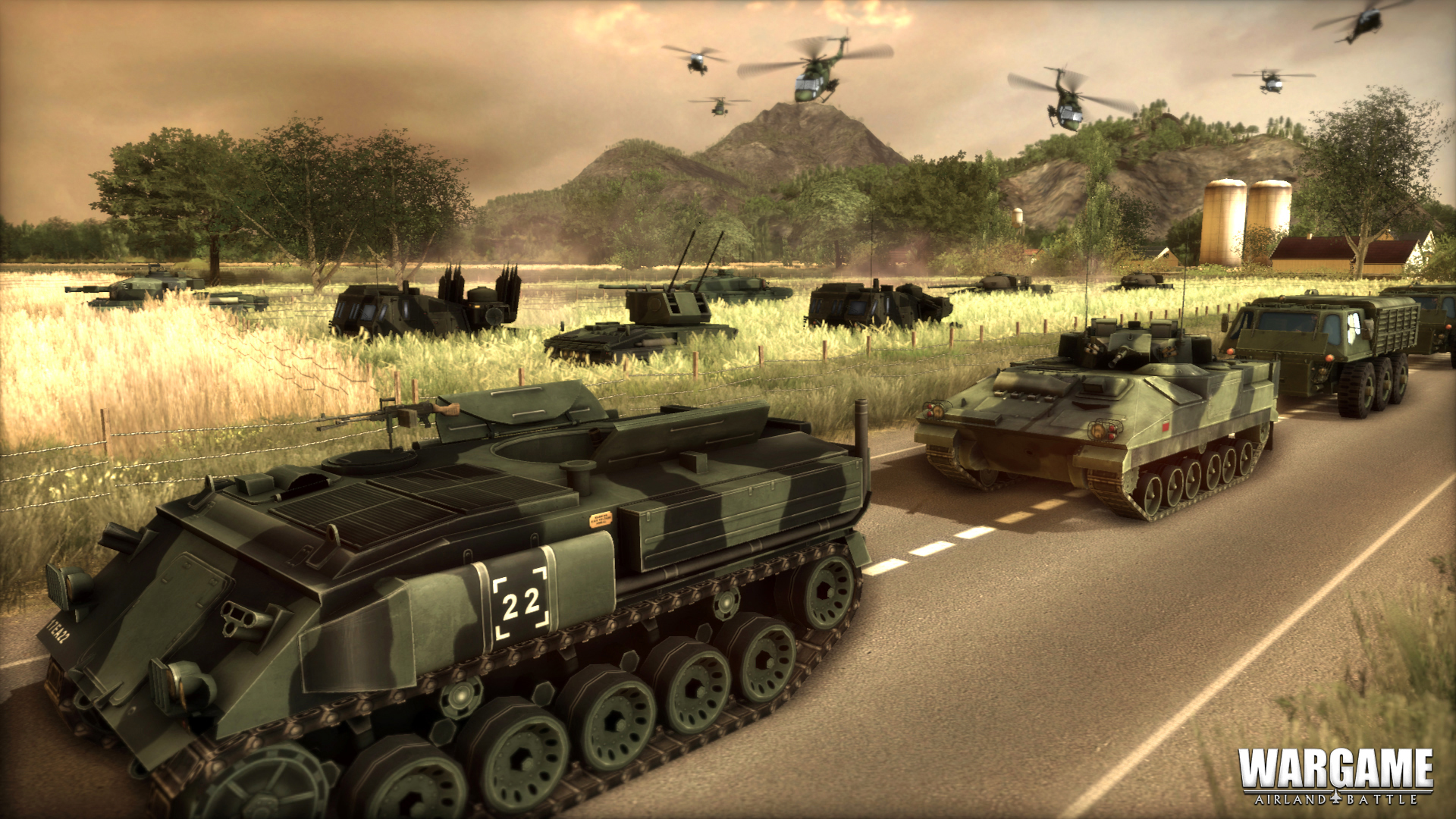 wargame_airland_battle-uk06
