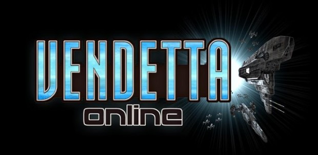 Vendetta Online Review (iOS)