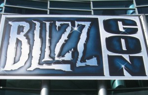 BlizzCon 2014 Announced