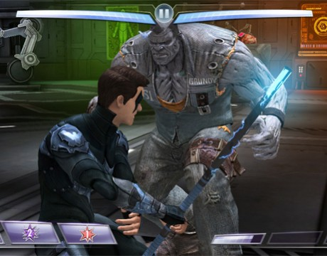 InjusticeIOSApp