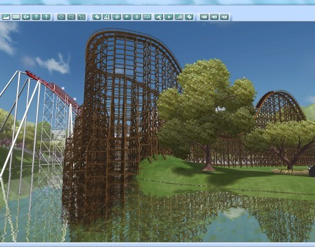 ThemeParkStudioScreen_3