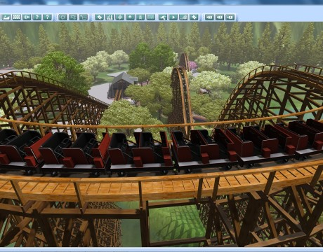 ThemeParkStudioScreen_5