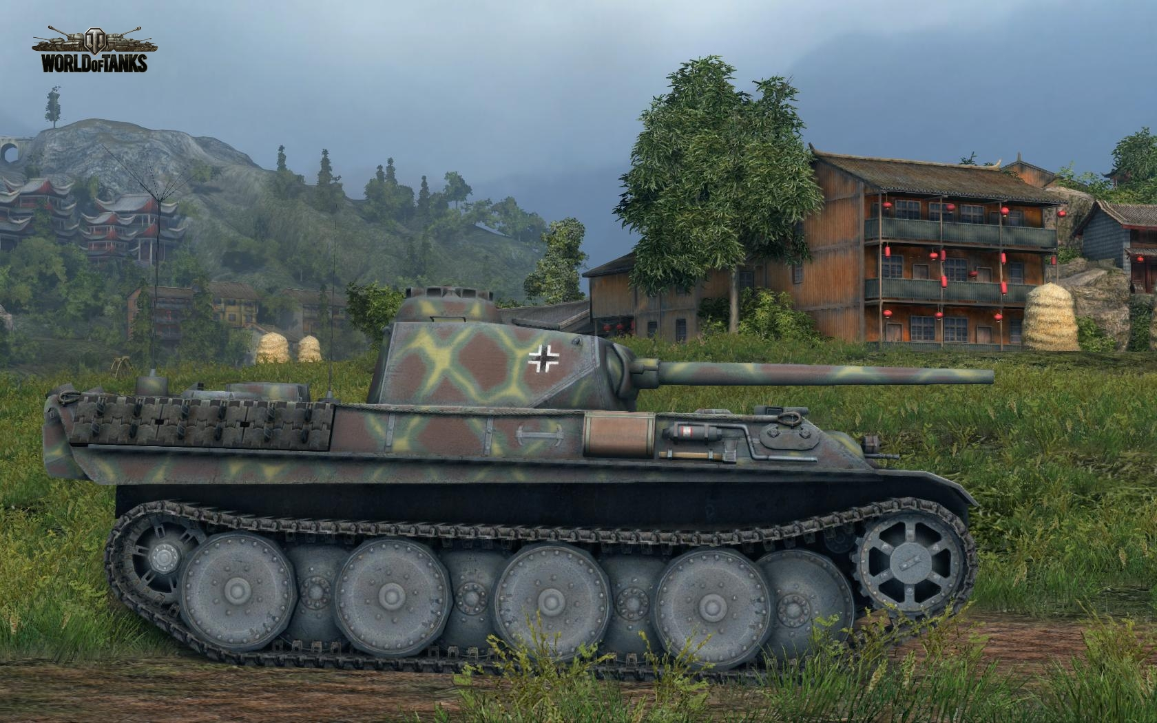 WoT_Screens_Tanks_Germany_Aufklarerpanzer_Panther_Image_02