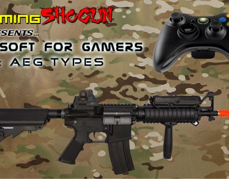 airsoft-for-gamers-4