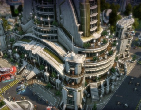 anno-2070