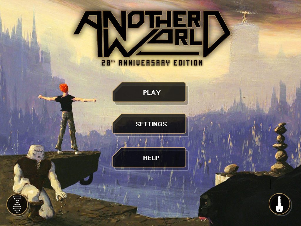 another-world-title-screen