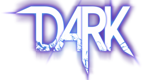 DARK Preview