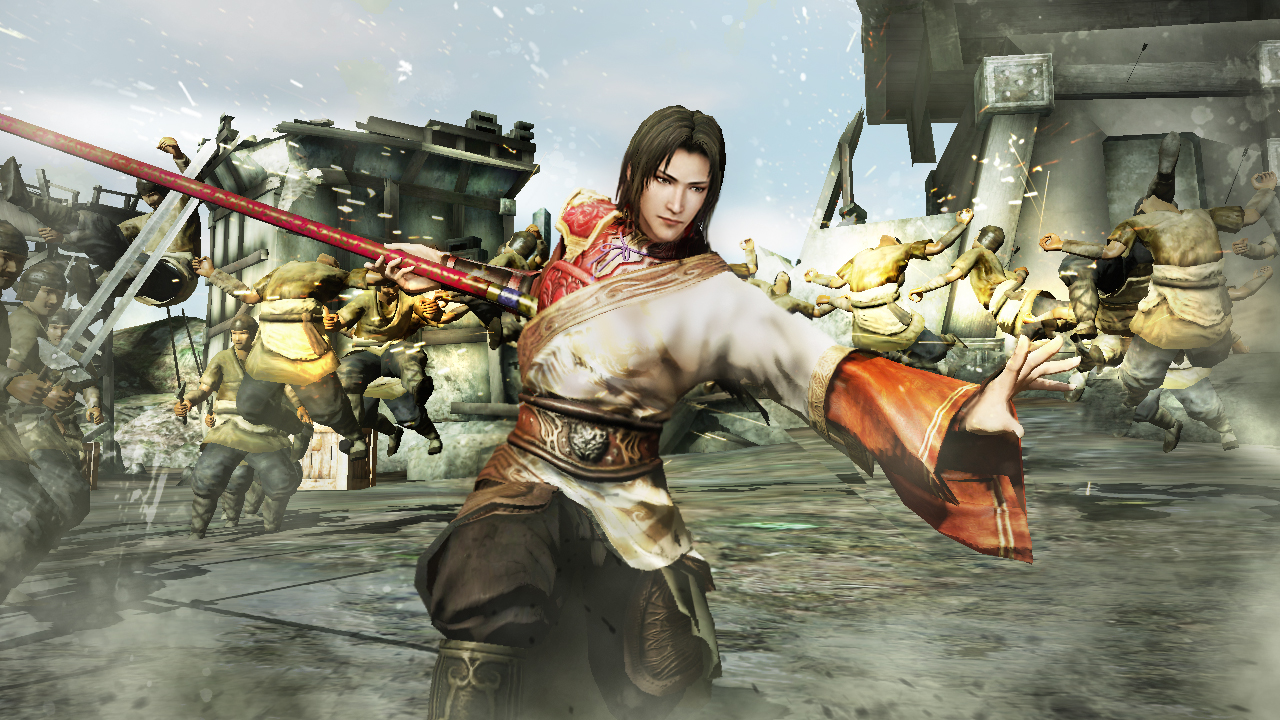dynasty-warriors-Wu_ZhouYu_battle2