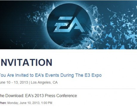 e3-ea-invite