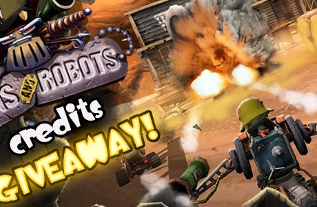 guns-and-robotscredits_giveaway_600x300
