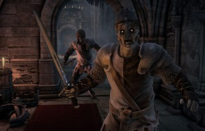Hellraid Gameplay Trailer Shows Off New Game Engine