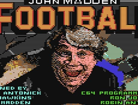 medden-nfl