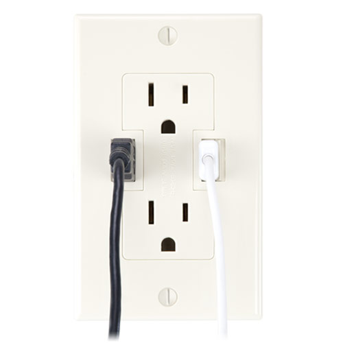 power2u_plug_almond