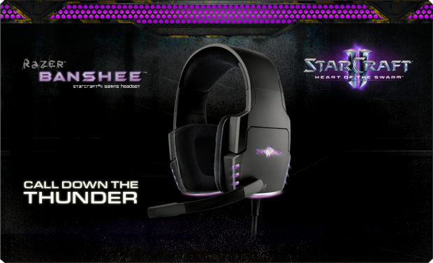 razer-banshee-heart-of-the-swarm-carousel