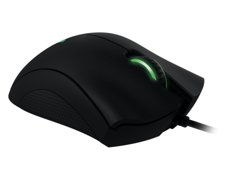 razer-deathadder-gallery-1