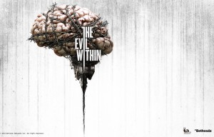 The Evil Within Gets A New Gameplay Trailer