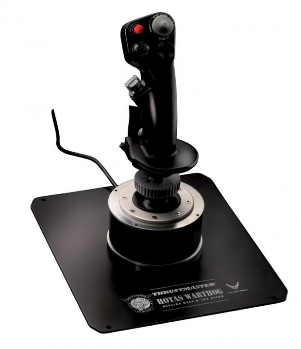 thrustmaster-solo