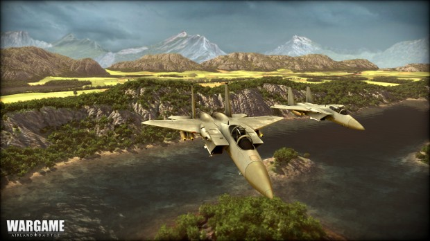 wargame_airland_battle-036