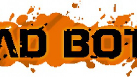 Bad Bots Preview (PC)
