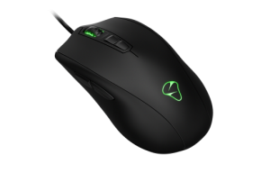 Mionix Unveils AVIOR 8200 Gaming Mouse