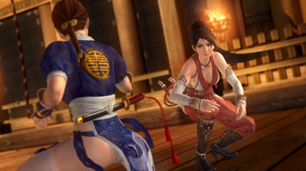 Tecmo Koei E3 2013 Games Line Up