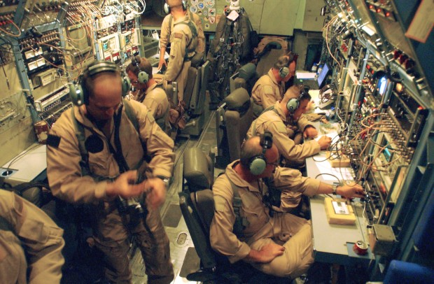 Interior_of_an_EC-130J_Commando_Solo_Mar_2003
