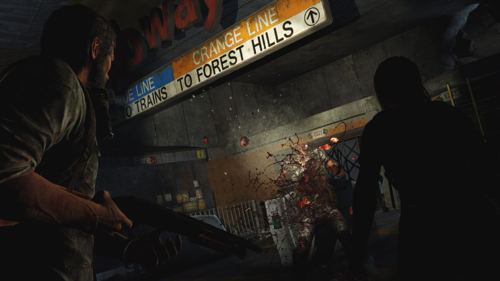The-Last-of-Us-Screens-Concept-Art-showcase-Joel-Ellie-and-the-Infected-1-1024x576