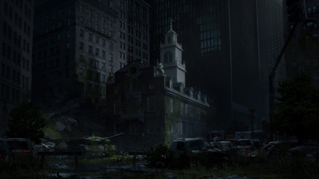 The-Last-of-Us-Screens-Concept-Art-showcase-Joel-Ellie-and-the-Infected-12-1024x576