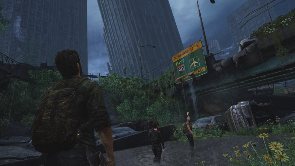 The-Last-of-Us-Screens-Concept-Art-showcase-Joel-Ellie-and-the-Infected-13-1024x576