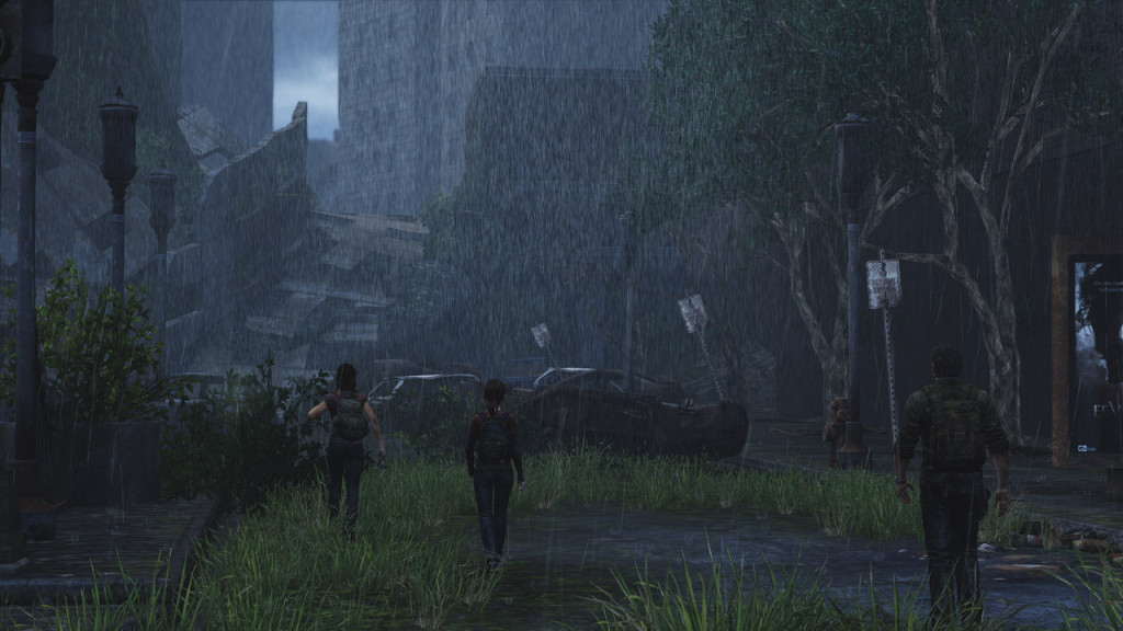 The-Last-of-Us-Screens-Concept-Art-showcase-Joel-Ellie-and-the-Infected-16-1024x576