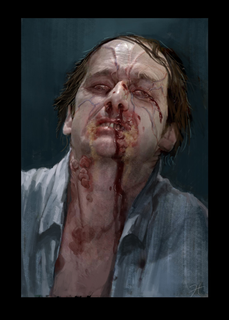 The-Last-of-Us-Screens-Concept-Art-showcase-Joel-Ellie-and-the-Infected-21-733x1024