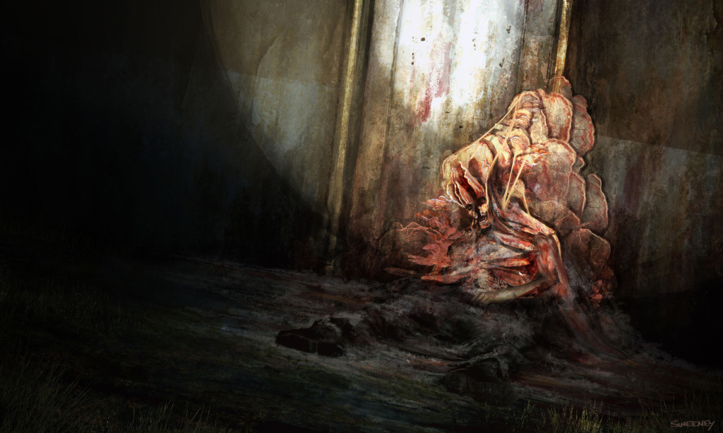 The-Last-of-Us-Screens-Concept-Art-showcase-Joel-Ellie-and-the-Infected-22-1024x613