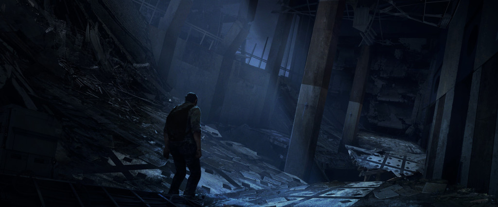 The-Last-of-Us-Screens-Concept-Art-showcase-Joel-Ellie-and-the-Infected-23-1024x426
