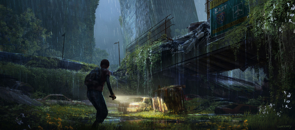 The-Last-of-Us-Screens-Concept-Art-showcase-Joel-Ellie-and-the-Infected-27-1024x453